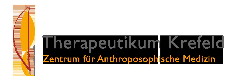 Therapeutikum Krefeld