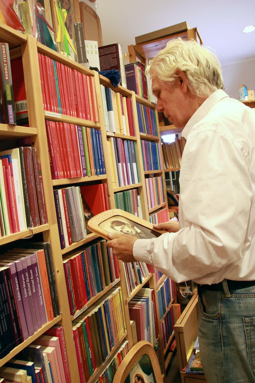Buchhandlung-Galerie-2