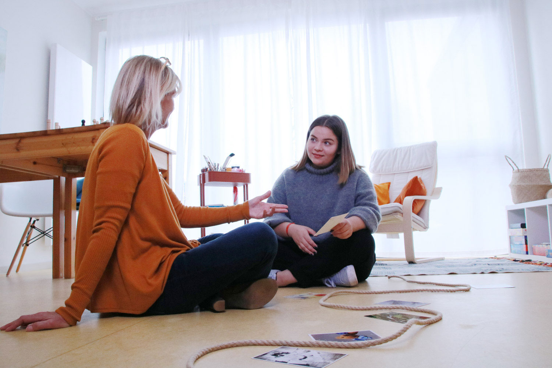 Psychotherapie-1500px-3